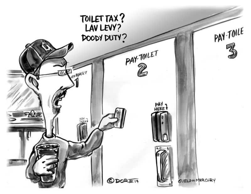 543PAYTOILET 26APRIL2014(2)